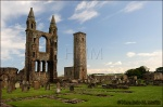 St. Andrews-Scotland
